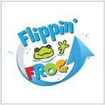 Frog POOL Products